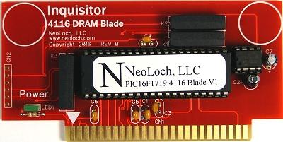 4116 Blade